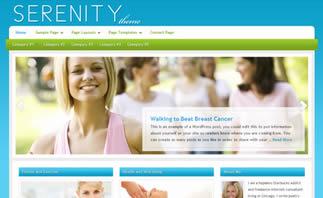 Paginas web para mujeres emprendedoras